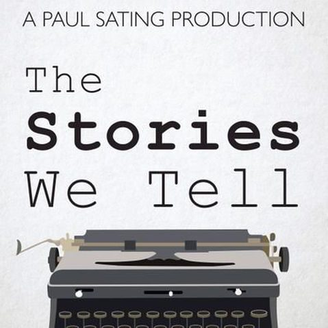 the-stories-we-tell